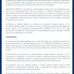 Comunicado ANFE ANEP 22FEB 2
